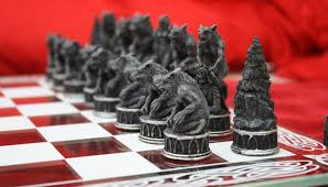Cool Chess Sets by Amazing Cool Chess Terms On With Hd Resolution 1000x1000 Pixels