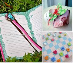 30 homemade gift ideas for teacher appreciation week tip junkie