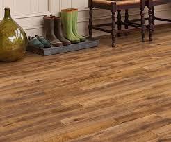 linoleum flooring menards my happy floor