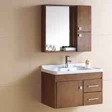 Wash Basin Cabinet Wash Basin Cabinet Suppliers And Manufacturers - Bathroom basin and cabinet