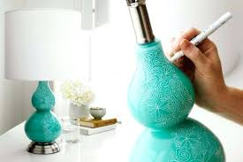 pinterest diy home decor crafts craft ideas for home decor craft ideas for home decor home decor