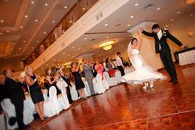 wedding songs wedding songs for your ceremony reception and