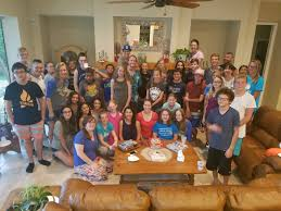 thanksgiving dinner in sarasota fl covenant life church sarasota florida student ministries