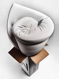 Latex Vs Memory Foam Sleepopolis How To Buy A Mattress