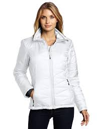 columbia morning light jacket columbia women s morning light insulated omni heat jacket top