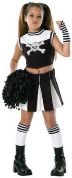 girl costumes best 25 costumes for ideas on