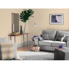 Homebase Decorating Natural Wicker Dulux Paint Available Now At Homebase In Store