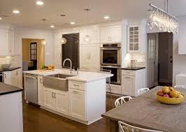 kitchen islands with sink modern kitchen islands with sink island and dishwasher seating