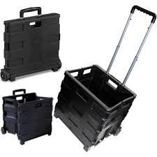 box cart box cart trolley ebay