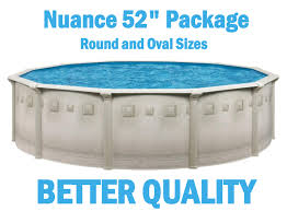 Patio Furniture Warehouse by Recreational Warehouse Above Ground Swimming Pools Spas