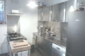 meuble cuisine inox 40 beau meuble cuisine exterieur inox 11748 intelligator4me com