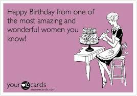funny birthday ecards for women u2026 pinteres u2026