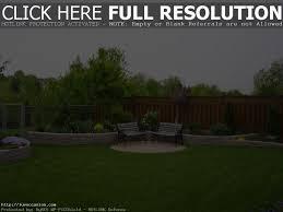 backyard design ideas on a budget cheap patio privacy ideas patio