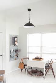 unique diy farmhouse overhead kitchen lights the new farmhouse pendant lights t h kitchen makeover table
