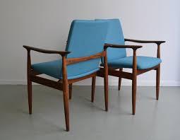 retro occasional chairs nz home design ideas