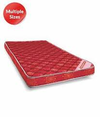 foam mattress buy foam mattress online at best prices in india on