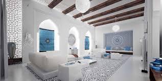 moroccan living rooms living room new best white living room design modern moroccan