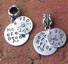 Custom Engraved Jewelry Custom Stamped Jewerly Goldsboro S U0026 K Hand Stamped Designs