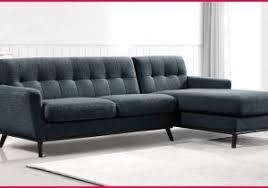 canapé pour petit espace canapé pour petit espace 248115 canapé angle petit espace canapé