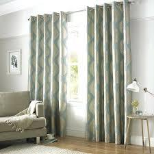 grey and purple curtains lined eyelet curtains duck egg gold beige