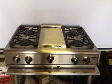 Capital Cooktops Griddle Cooktops Ebay