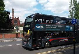 national express west midlands slashes bus fares for birmingham