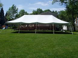 white tent rentals grand rental station canopy tents has center poles rentals
