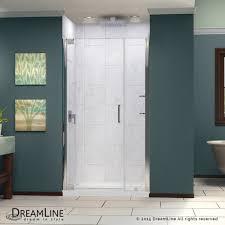 Frameless Glass Shower Door Handles by Glass Pivot Shower Door Choice Image Glass Door Interior Doors