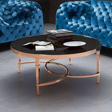 Elite Coffee Tables Zuo Modern Elite Coffee Table 100347 Products