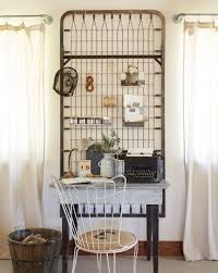 distressed home decor repurpose old shutters home decor friday june decorating with