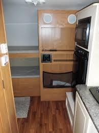 mpg travel trailer floor plans 2011 heartland mpg 183 travel trailer sioux falls sd rv travel land