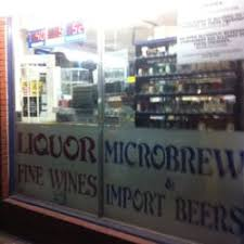 a b c liquor store wine spirits 4693 voltaire st