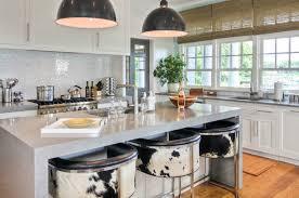 modern kitchen countertops and backsplash quartz kitchen countertops design ideas