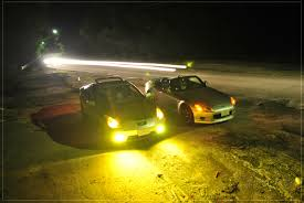 lexus is yellow fog lights best color fog light for visibility yellow or white newcelica