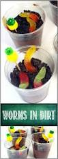 best 25 worms in dirt ideas only on pinterest dirt cups oreo