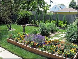 for small front yard backyard landscaping ideas landscape easy