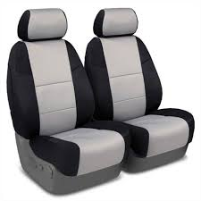 mercedes c class seat covers coverking seat cover front mercedes c class csc2a3md7159 ebay
