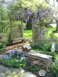 Country Cottage Garden Ideas Country Cottage Landscaping Ideas Cottage Garden Ideas From For