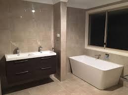 bathroom ideas brisbane bathroom bathroom renovations blacktown remodeling me