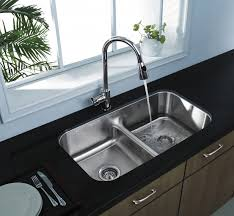 Lowes Kitchen Sinks Lowes Kitchen Sinks And Faucets Sink Designs And Ideas