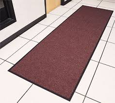 Entrance Runner Rugs Indoor Entrance Mats Commercial Runner Rugs Hd Wallpaper Images