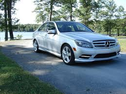 your guide to mercedes c300 aftermarket parts ebay
