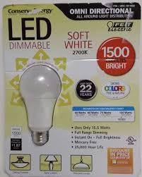 410 best light bulbs u0026 lights images on pinterest bulbs lamp