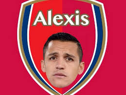 Alexis Meme - swansea 2 arsenal 1 the best tweets and memes many featuring