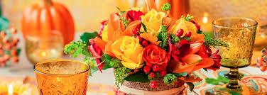 sending flowers internationally send flowers internationally on the same day floraqueen