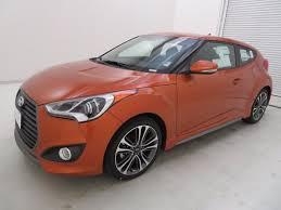 hyundai veloster vitamin c pre owned 2016 hyundai veloster turbo 3d hatchback in columbia