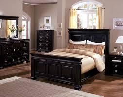 bedroom set full size bedroom a bedroom sets walmart com beautiful queen furniture
