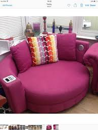 Small Curved Sectional Sofa by Bedroom Sweet And Lovely Comfotable Cuddler Sofa For Living Room