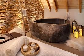 nuit d hotel avec dans la chambre week end romantique 12 chambres avec privé room5