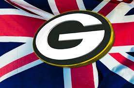 Packer Flags Packers In London Could Finally Happen Next Season